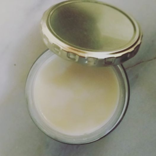 Why you should be cooking with tallow fat?